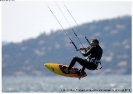 kite saint raph 31-03-10