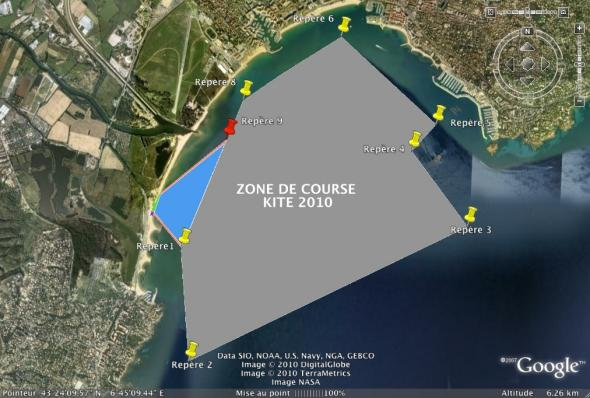 zone_de_course_2010_small